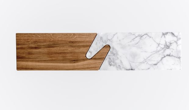 Christmas Serving Boards - Luxury Homeware